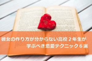 red-heart-on-a-old-opened-book-ii