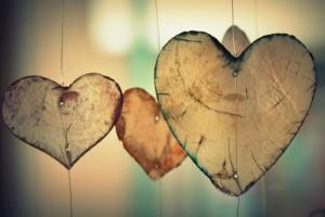 hanging-hearts-close-up