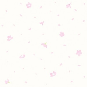 p-pt_0233-ll_pt_02330