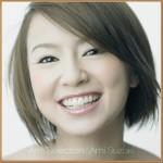 鈴木亜美の現在の熱愛彼氏と元カレ情報をチェック!噂の真相は?